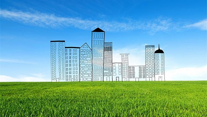 百强房企一季度买地金额超五千亿,接下来还有大量土地集中开卖