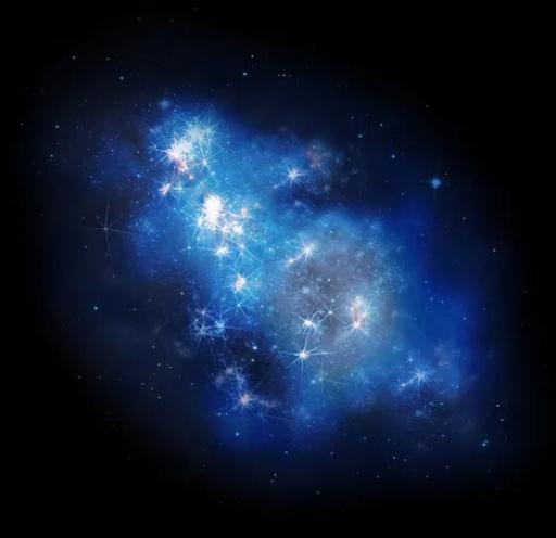 宇宙最早的生命,比地球早了多少年?