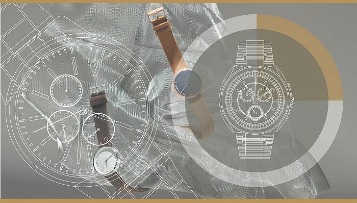中国人买走了近1/4的瑞士腕表 终成全球第一