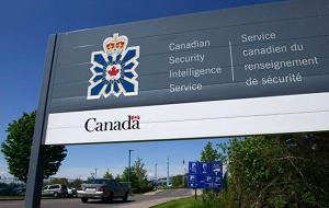 加拿大情报机构暴发新冠疫情 局长也被感染
