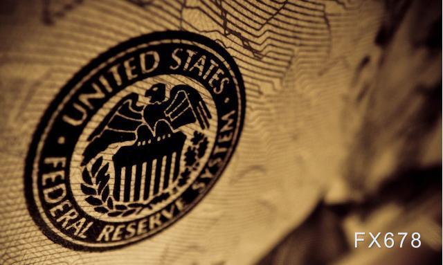 鲍威尔:风险来自新增感染 通胀上涨不足为惧