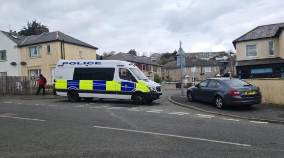 英国警方破获极右翼恐怖组织 逮捕5名恐怖分子