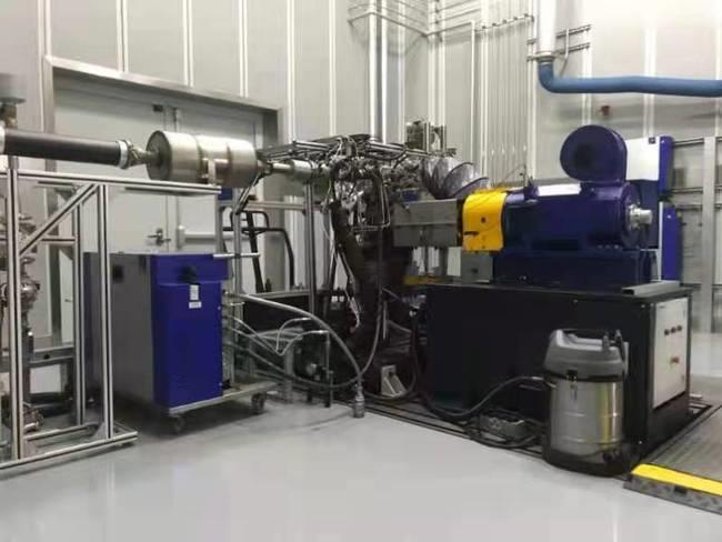 热效率突破51% 吉利全新混动发动机下半年将搭载