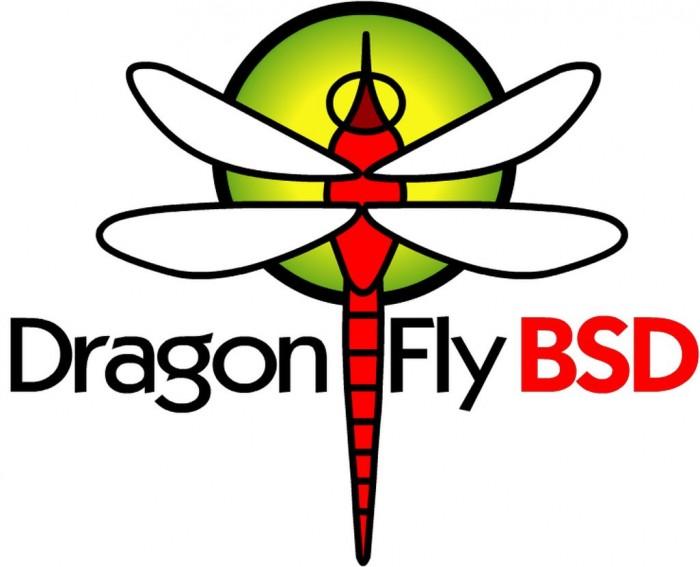 DragonFlyBSD 6.0发布:优化内核 引入多项改进