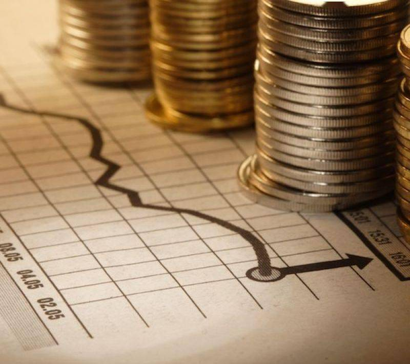 江苏信托营收净利双降 主动管理型融资类信托规模不降反升66.98%