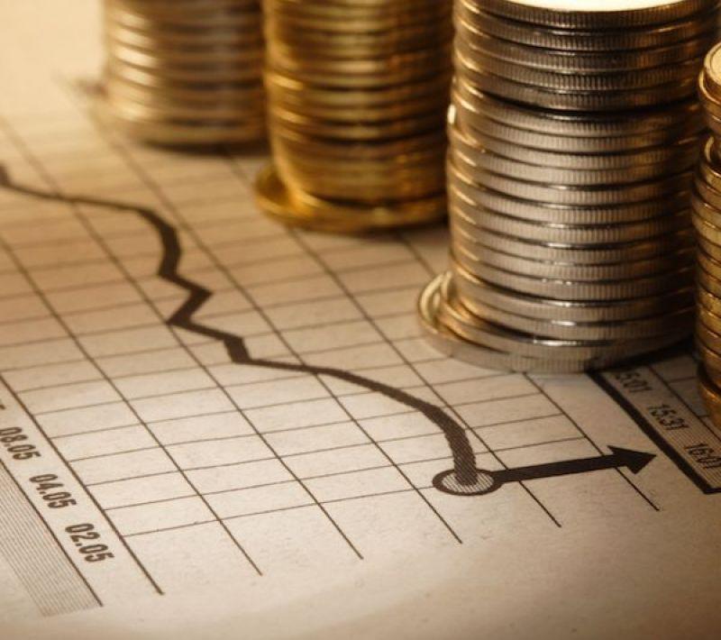 江苏信托2020年营收净利双降 主动管理型融资类信托规模不降反升66.98%