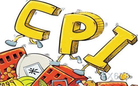 CPI创逾12年最快增速 美国明年底加息板上钉钉?