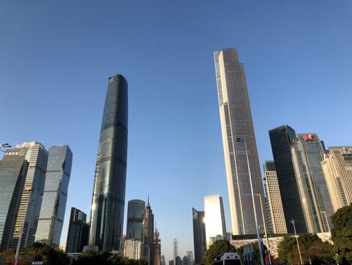 体育赛事直播:31省份劳动年龄人口占比:广东北京浙江居前三