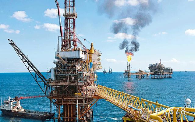 原油周评:油价上涨近1%行业组织认可供需趋紧 但多头面临一拦路虎