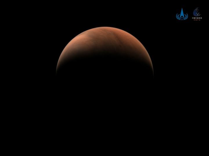 """""""傲娇""""的火星能否回答地外生命的""""终极之问"""" ?"""