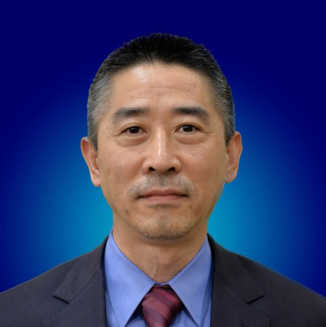 """尹汉军:深水油气开发——挑战不只是""""水深"""""""