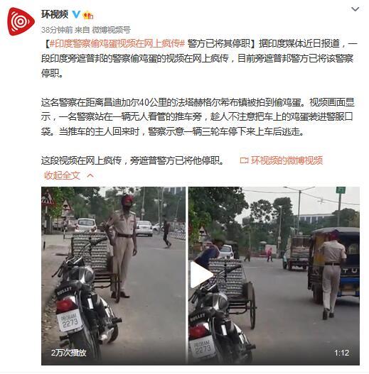 中国最富有的一条街:总资产100000000000000元(图)