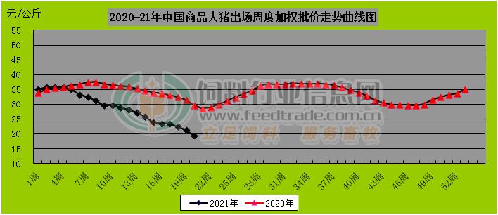 豆粕、玉米上涨近800元/吨 生猪是止跌还是减产?