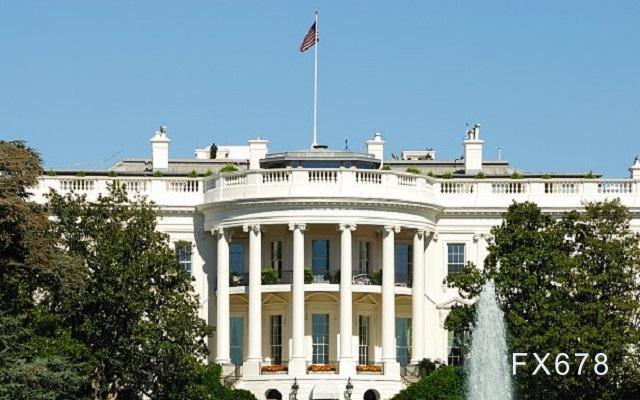 美国财长耶伦再提增税大计 资本加速逃离或令美指雪上加霜