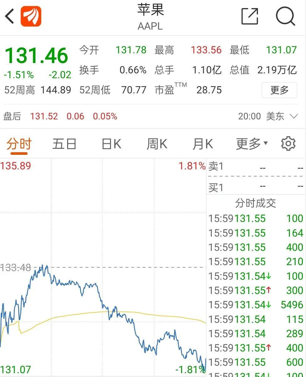 """媒体刊文追忆袁隆平叫停玉米稻:""""我不能不对农民负责!"""""""