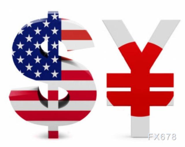 通胀升温日本却不为所动,日元多头好日子要来了?