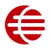 国家管网全力保障震区油气能源输送
