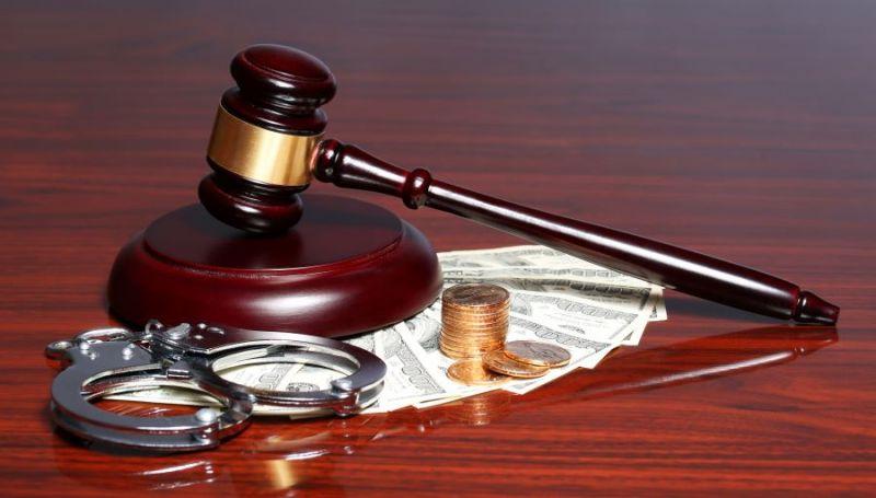 葛兰素史克遭反垄断处罚信号:延缓仿制药进入的协议是非法的