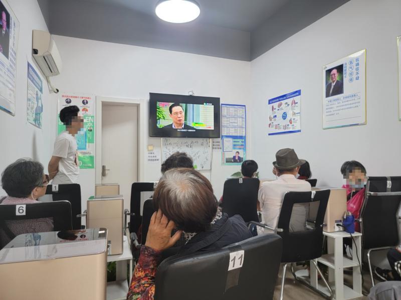 """上海嘉福康氢养馆免费吸氢""""能治百病""""?别把氢气当""""神气"""""""
