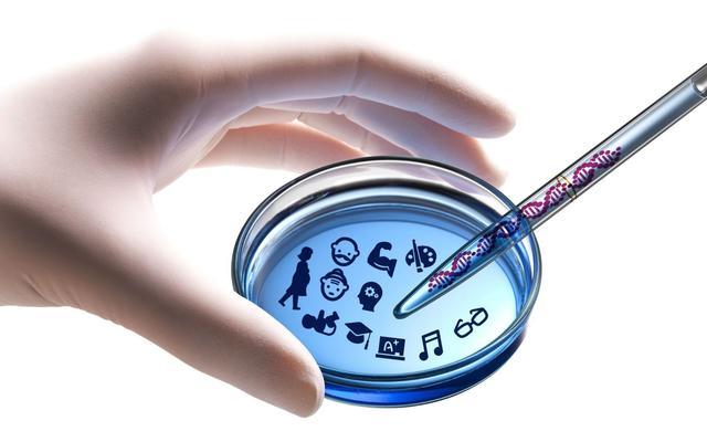 反复药水祛痣诱发恶性黑色素瘤,激光、手术哪种方式更适合?