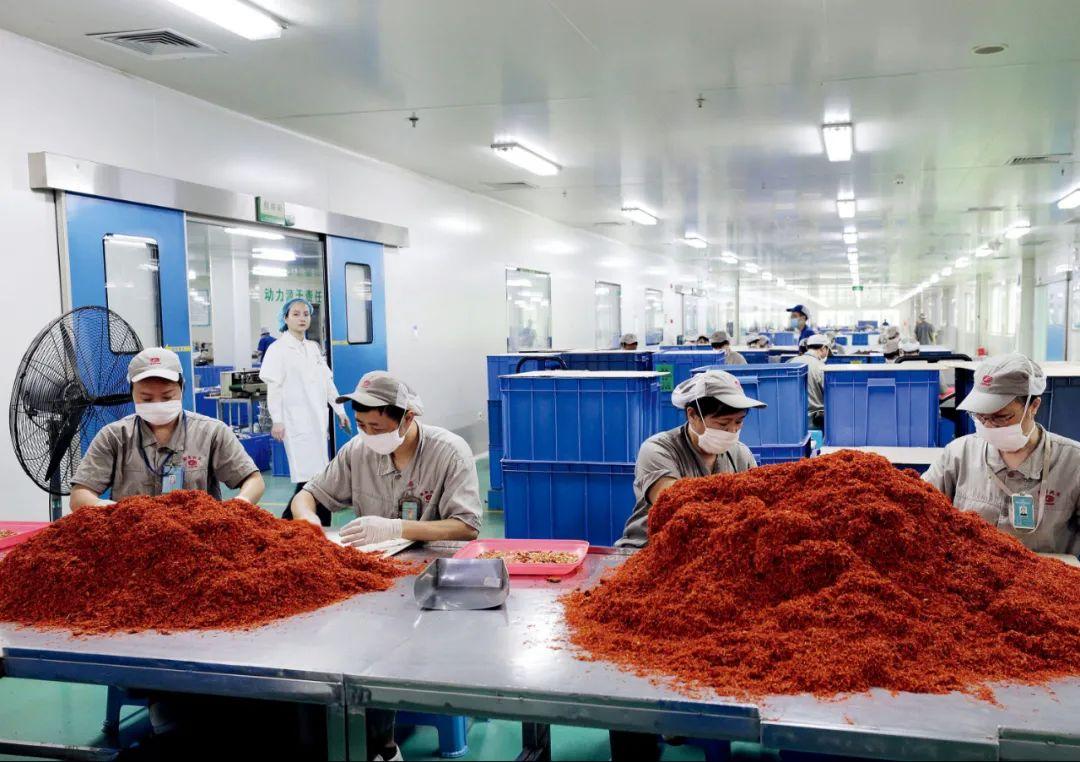 中国版集体诉讼第一案:造假的代价有多大?