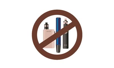 有充分证据表明电子烟不安全