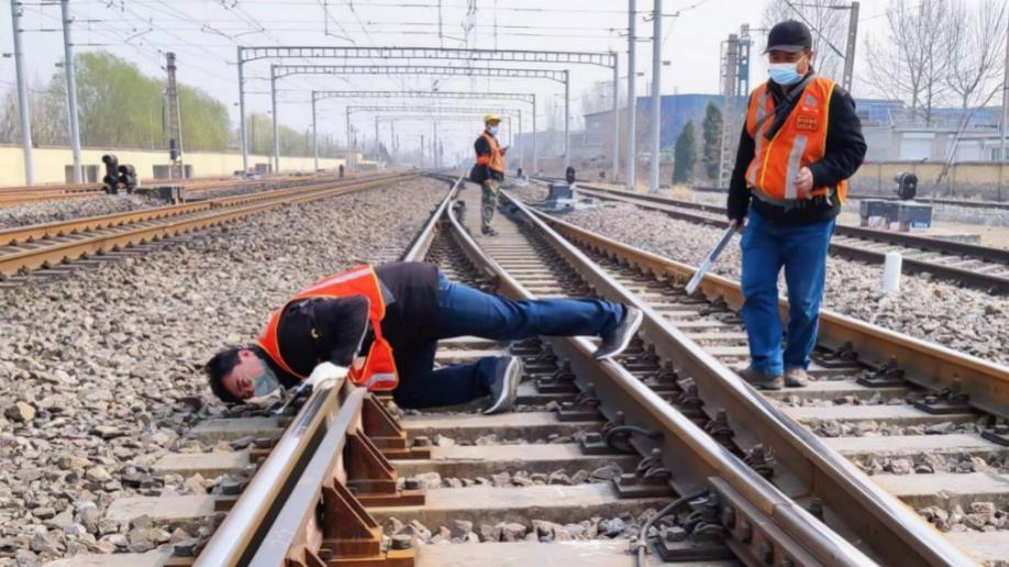 京津冀地区从4月29日以来 五天共发送旅客612.48万人