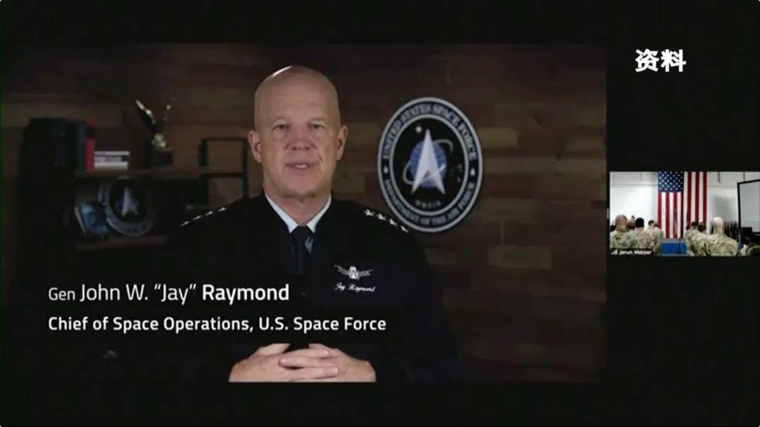 美军高官称俄中开发出摧毁美国卫星武器 俄专家驳斥