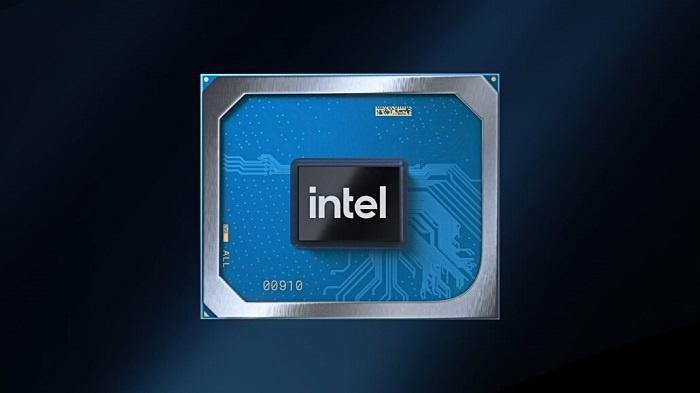 英特尔Xe-HPG DG2游戏GPU规格曝光:4096核@1.8GHz 功耗100W