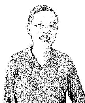 江西证监局原局长徐叔衡:曹操用人不疑与公司培育忠诚部属