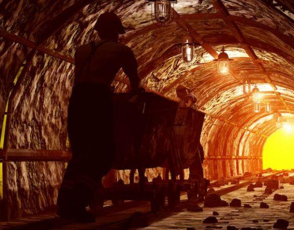无烟煤价格创新高,6年间进口量减少74%