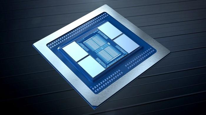 SK海力士公布HBM3技术规格:带宽665Gbps 容量翻倍 改进散热