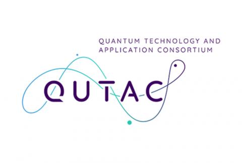 德国量子技术与应用联盟成立 为实现量子计算工业化应用奠定基础