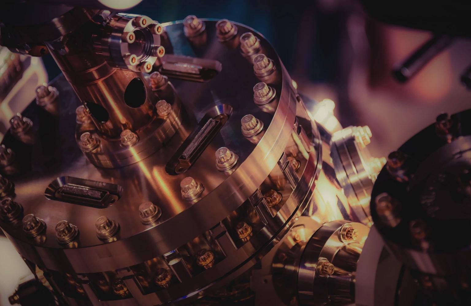 霍尼韦尔和剑桥量子公司成立合资公司 建立全栈式量子业务