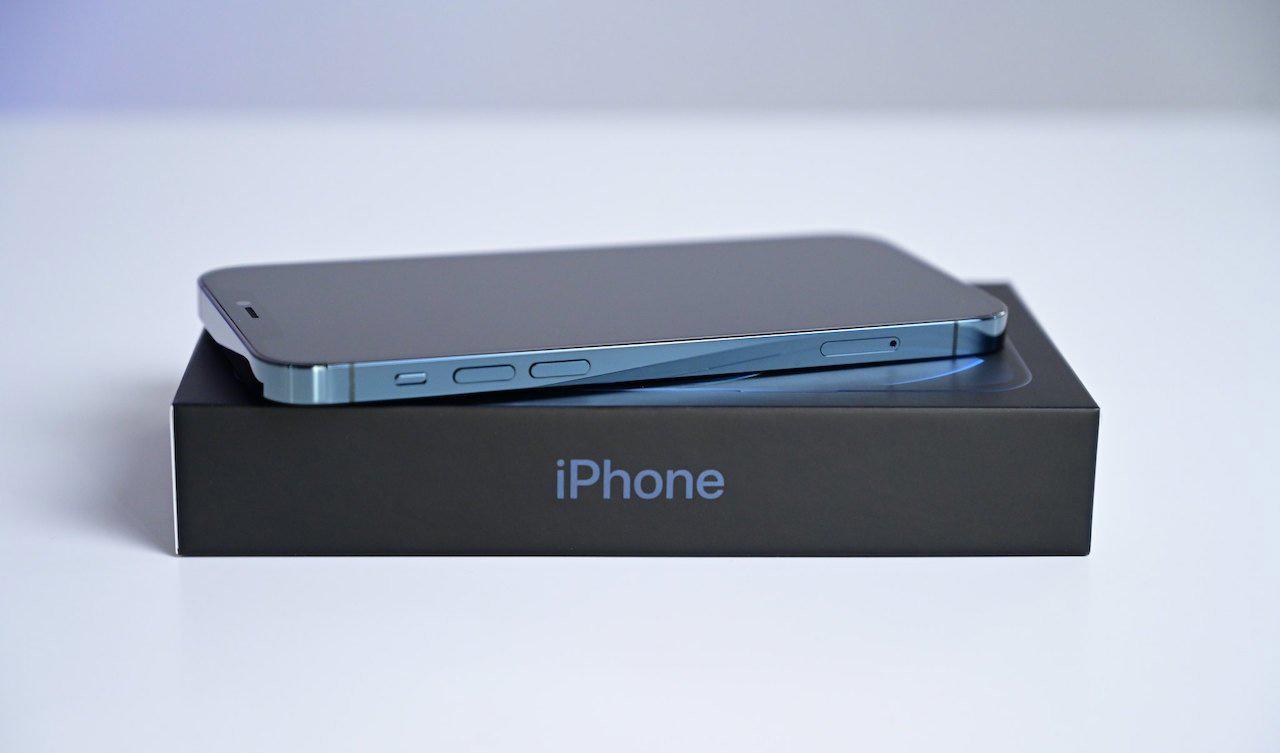 苹果遭到诉讼,Smart Mobile 指出其 Wi-Fi、蜂窝网络侵犯专利