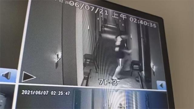 嚣张!48名台湾诈骗犯境外被抓,回台隔离期间竟还大闹防疫旅馆