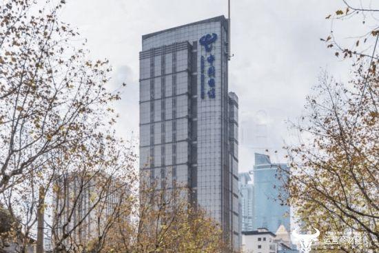 中国电信一周人事汇总 含集团部门副总调整及多省公司副总经历揭秘