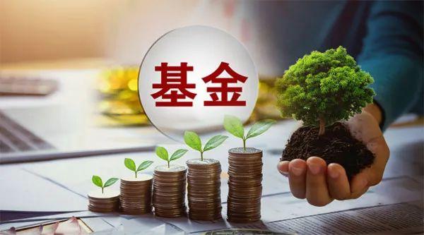 王者归来!1个月暴涨33%,新能源主题基金实力抢镜 这个板块风险已现?