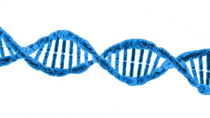MIT新技术为以DNA形式存储大量数字数据铺平道路