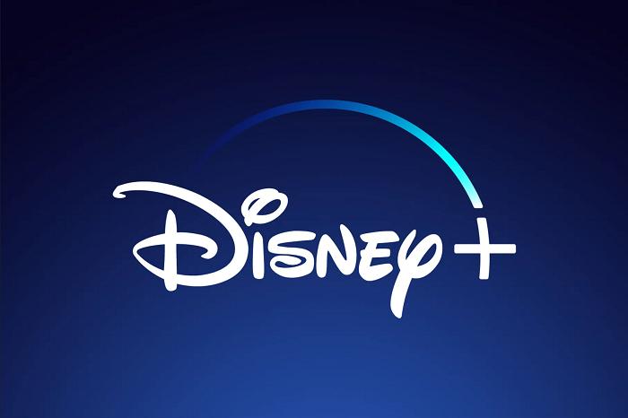 迪士尼CEO:Disney+目前暂无推更低成本的广告版服务计划