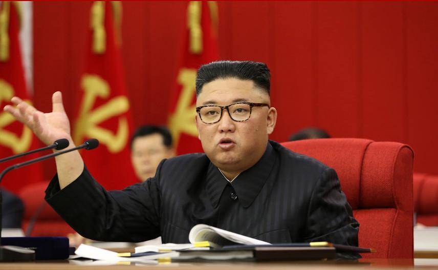 """""""大龄职场男""""致信上海市长求工作 被推荐入职1个月后离职"""