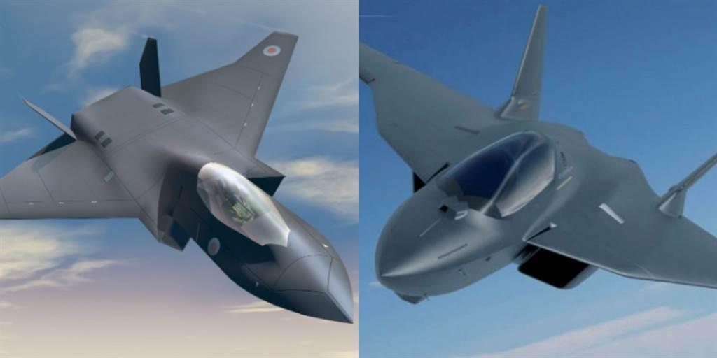 美国空军上将提议北约应该共同开发第六代战机