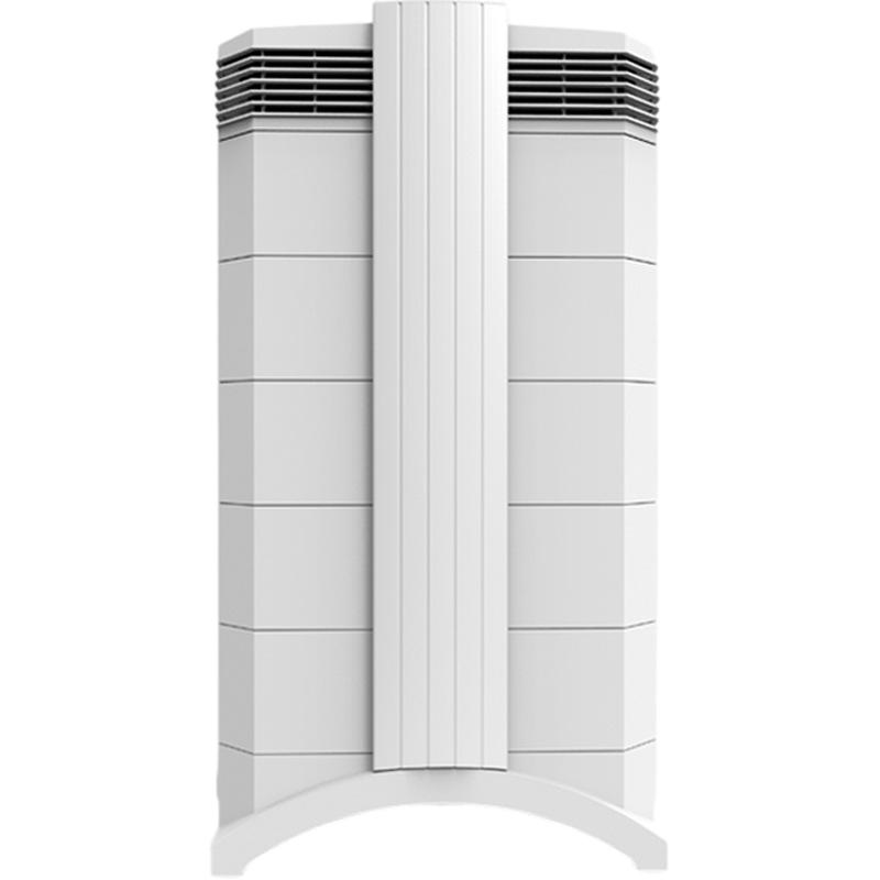 精选Top5空气净化器 多重过滤强效除味