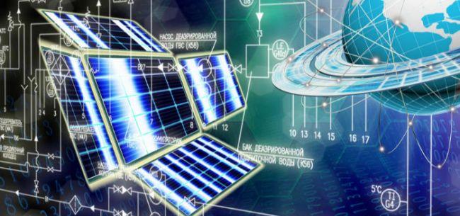 外资抢滩中国数字经济巨大市场 工业软件巨头达索系统入驻青岛西海岸新区