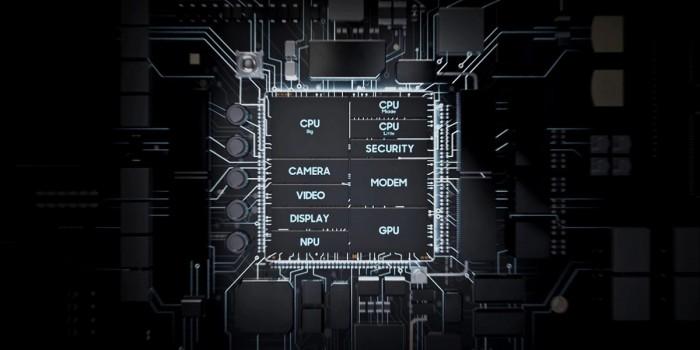 三星正寻求雇佣前苹果和AMD工程师设计定制CPU