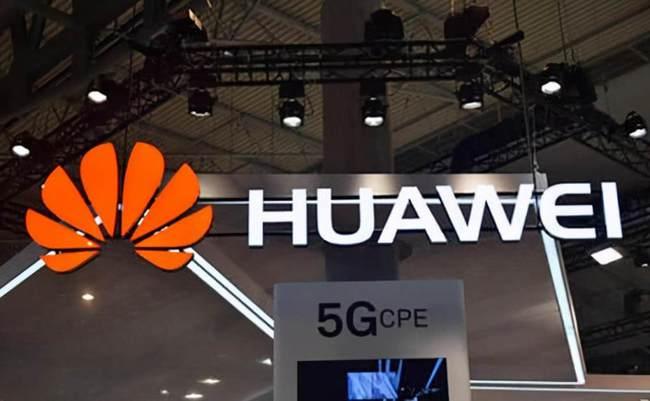 中华电信14.5亿5G大单,华为、中兴无缘,爱立信、诺基亚瓜分订单
