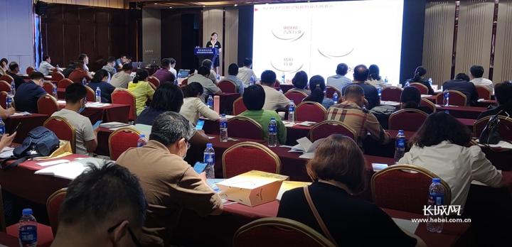 专家访谈|河北企业如何享惠RCEP协定——访商务部国际贸易经济合作研究院研究员尹政平博士