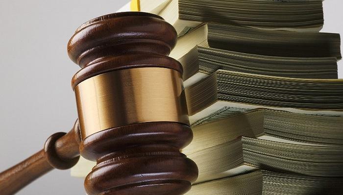 地方银行罕见起诉国有大行,牵出一桩11.8亿元贷款诈骗案丨局外人