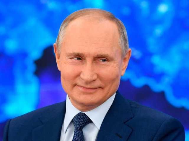 """俄罗斯将美国外宣媒体""""自由欧洲电台""""列为外国代理人"""