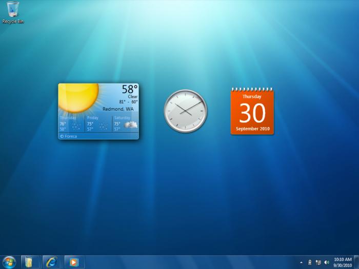 外媒:微软需要想明白一件事 避免Windows 11重走Vista时代的老路